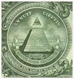 Пирамидальные мысли