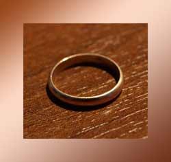 Властелин кольца
