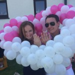 Катя и Паша свадьба